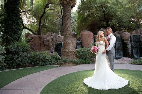 las vegas lgbt weddings garden wedding chapels