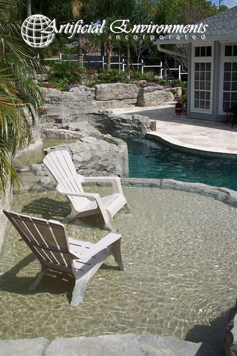 where to put a pool in your backyard backyard backyards pools pool louann didde didde