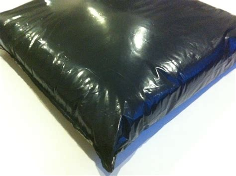 Ceiling Tiles With Insulation by Retardant Ceiling Tile Insulation Ceiling Tile