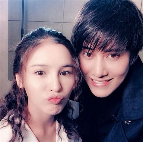aom and mike full house full house thai actor images