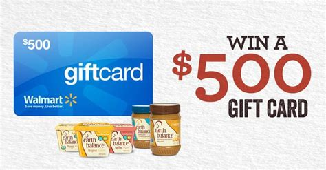 Find Walmart Gift Card Balance - 1000 images about things to win on pinterest quicken loans online sweepstakes and
