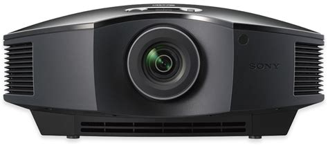 Sony Hw45es Home Hd Sxrd Home Chinema Projector sony hw65es sdxrd 1800 lumens hd 3d home cinema projector av australia
