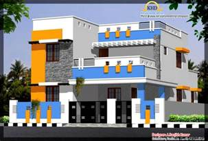 Online House Design Software house front elevation design software www imgarcade com