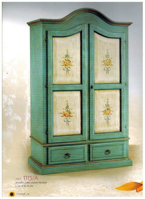 armadio stile veneziano armadio veneziano armadio in legno stile veneziano a ante