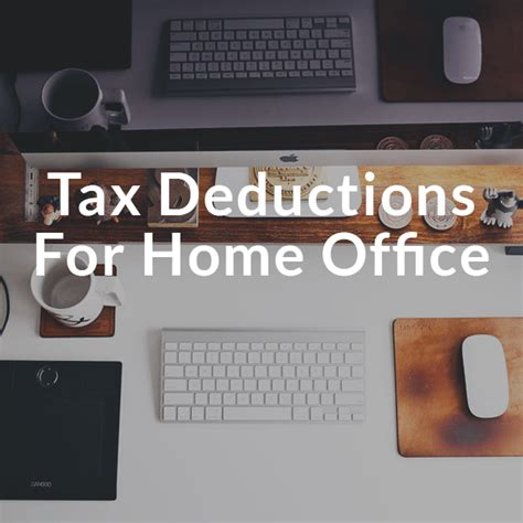 home office tax deduction 2016 business formation archives baysinger henson reimer
