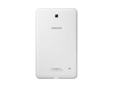 Samsung Ce 0168 galaxy tab4 8 quot wi fi sm t330nzwatgy samsung hong kong