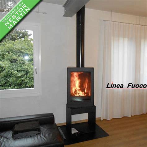 Cd Lalphalpha Stufe Zu Stufe 10 best images about nestor martin design camini e stufe a legna fireplaces and design