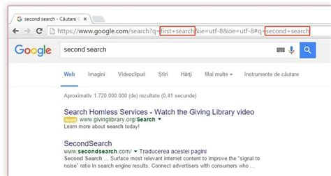 google images url search copy pasting google search urls leaks previous searches