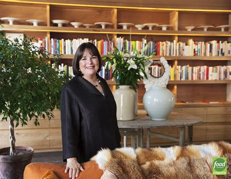 ina garten address why not read a cookbook for pleasure the simply