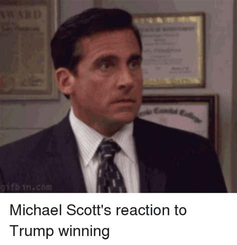 Michael Scott Memes - 25 best memes about michael scott michael scott memes