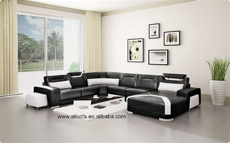 modern living room design ideas 2013 decor living room furniture gopelling
