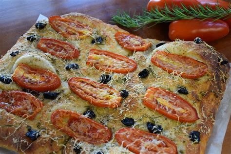 backyard farms tomatoes backyard farms san marzano tomato rosemary and olive focaccia 187 recipes 187 backyard