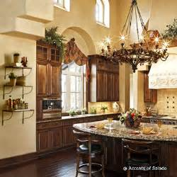 French Country Kitchen Curtain Ideas by French Country Decor Decorating Products Images French