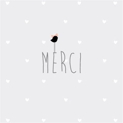 images  imprimerie  pinterest french quotes natal  belle