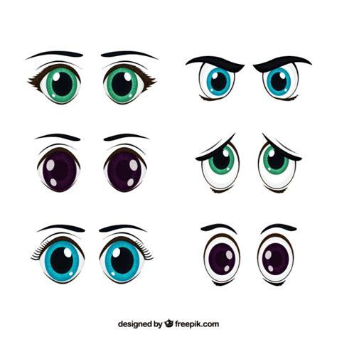 printable picture of cartoon eyes printable cartoon eyes fatare blog wallpaper