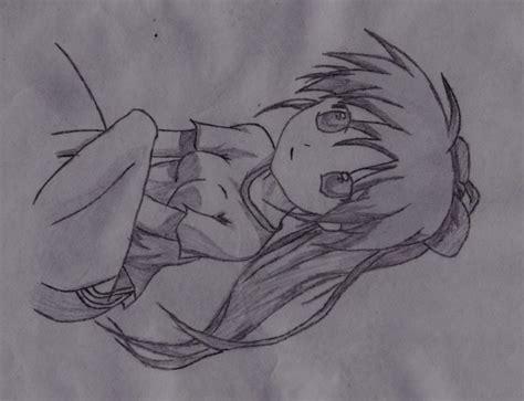 imagenes para dibujar a lapiz faciles de anime dibujos a lapiz de anim 233 dibujos a lapiz
