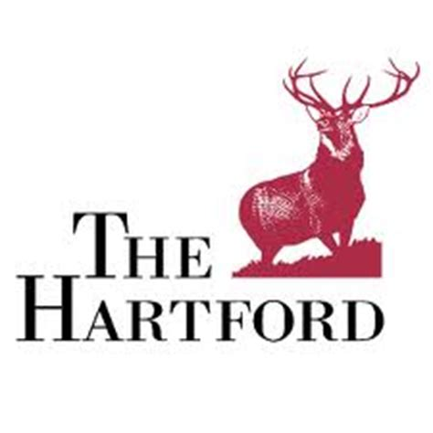 the hartford house insurance the hartford releases new cyber policy geared towards post breach compliance the