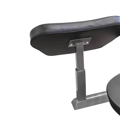 marcy pro mid width bench marcy foldable mid size workout bench mwb 50100 quality