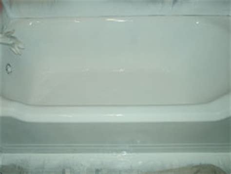 fiberglass bathtub paint paint a fiberglass bathtub 171 bathroom design