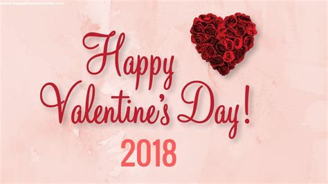day for valentines day 2018 week list date schedule timetable