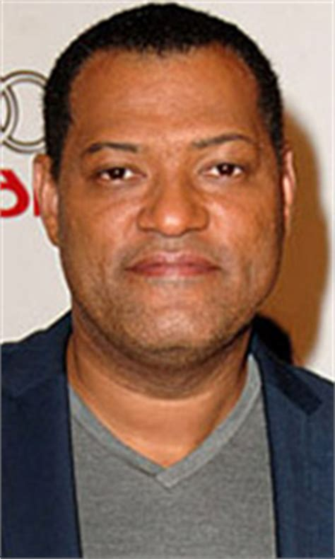 laurence fishburne and idris elba look to team up for the filmografia laurence fishburne mymovies