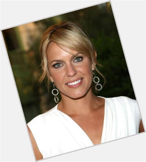 arianne zucker changing hair styles arianne zucker s birthday celebration happybday to