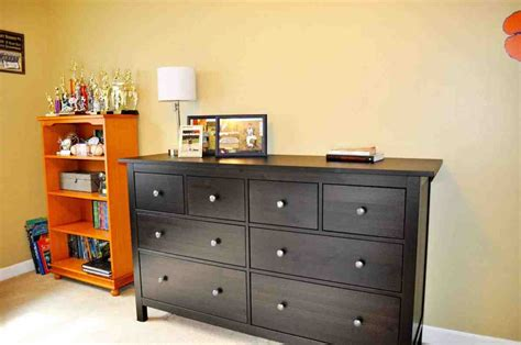Dresser For Small Bedroom Bedroom Contemporary Ikea Hemnes Dresser For Furniture With Corner Interalle