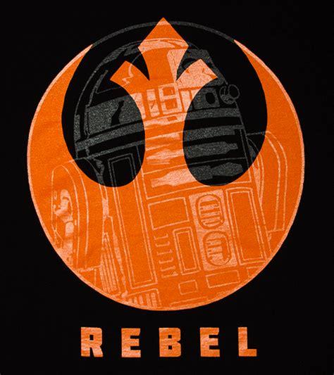 Is Gift Card Rebel Safe - glow in the dark star wars rebel logo exclusive thinkgeek