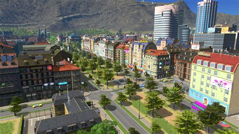 10 reasons cities skylines is better than simcity 2013 cities skylines on steam