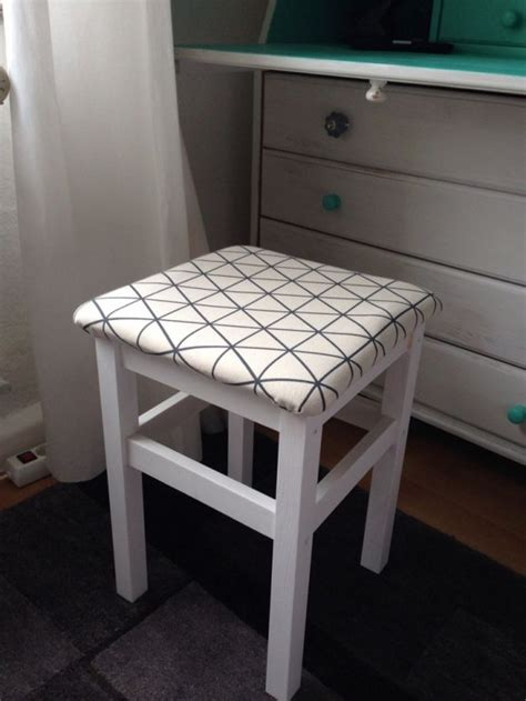 ikea stool hack 20 smart ikea oddvar stool hacks for your home digsdigs