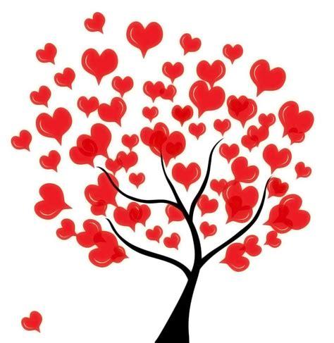 wann ist der valentinstag valentinstag 2017 alles liebe zum valentinstag