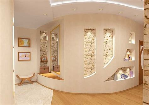 how much to drywall a room wall decoration with drywall nappali living room drywall wall decorations and