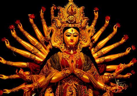 imagenes religiosas del hinduismo image gallery hinduismo creencias
