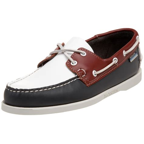 Boat Shoes boat shoes 28 images my top 10 favorite sebago boat