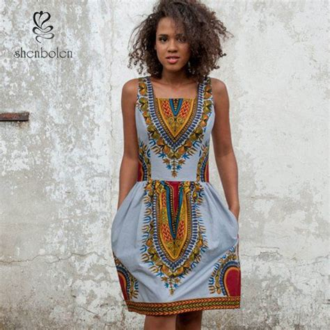 2016 african fashion dresses 2016 summer hot selling african dashiki dress thedashiki com