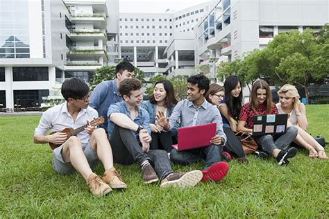 Mba Office Hkust by International Qualifications Hkust Ug Admissions