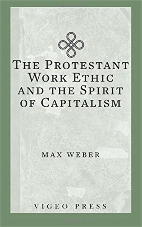 the new spirit of capitalism books ebook the protestant free pdf