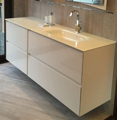 vendita mobili da bagno mobili da bagno usati mobilia la tua casa