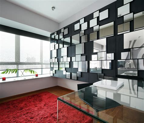 contemporary interior design 4 home renovation singapore