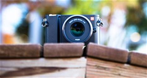 sony cyber shot dsc h9 review: digital photography review