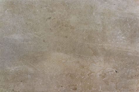 Home Design Vector Free Download by Elevation Stone Texture