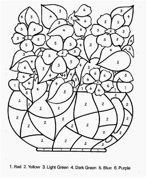 coloring pages numbers 1 100 18 best images of spelling number 1 100 worksheet