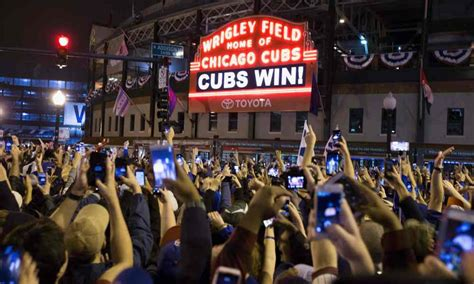 winning after the how to win in your no matter who you are or what youã ve been through books 16 photos of cubs fans losing their minds in