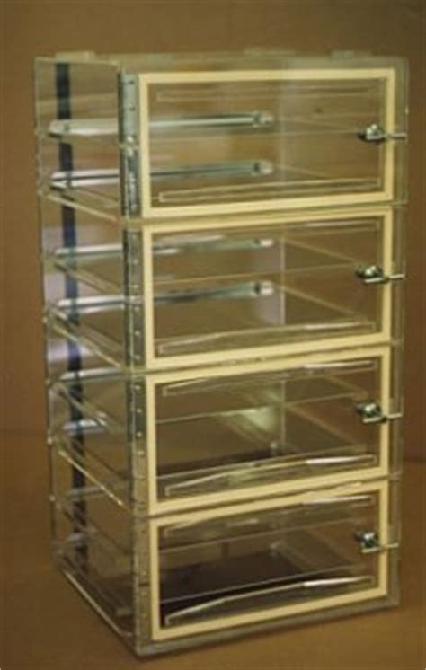 nitrogen storage cabinets nitrogen storage cabinets anti static storage