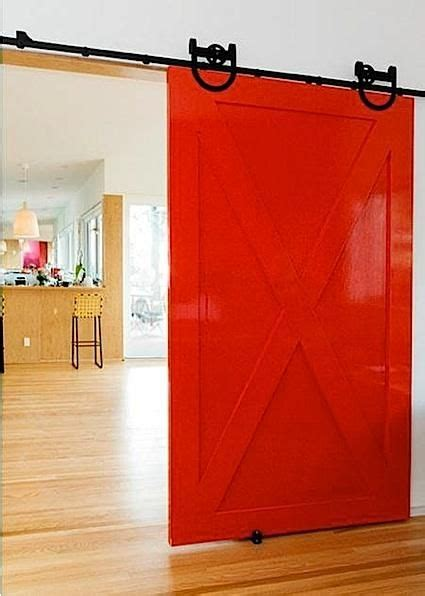 soundproof barn door remodeling 101 how to soundproof a room sliding doors