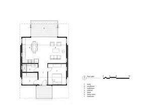 Off The Grid Floor Plans by Off Grid Cabin Floor Plans Submited Images Pic2fly