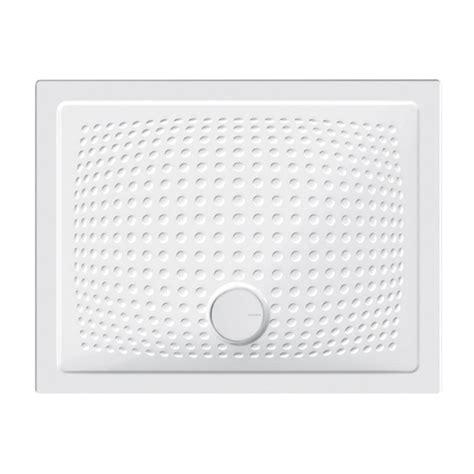 piatto doccia ideal standard 70x90 azzurra piatto doccia relax 70x90 altezza 3 5 cm