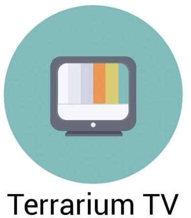 how to install terrarium tv on firestick (kodi alternative