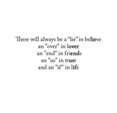 what s in a name lies believelies quotes quotes and on