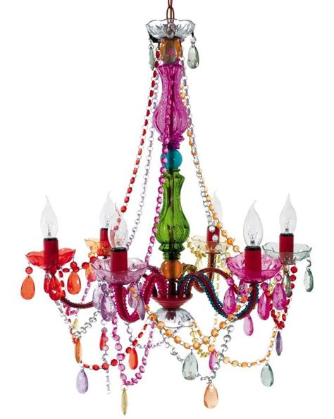 whimsical chandeliers leitmotiv whimsical chandelier indian summer at